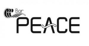 Bar Peace